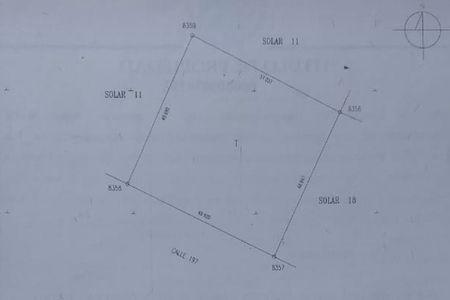 EB-FI6256