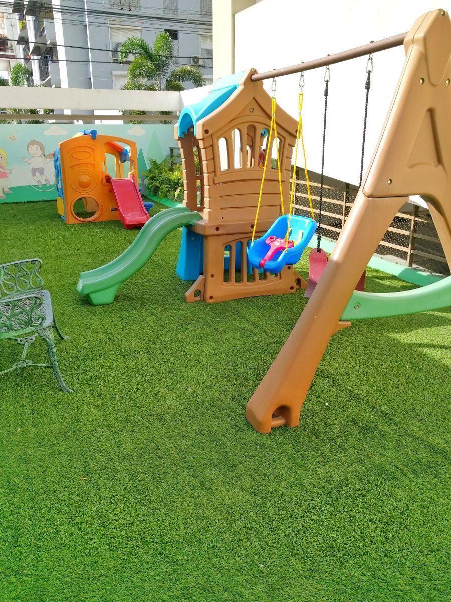 27 de 27: Area para niños