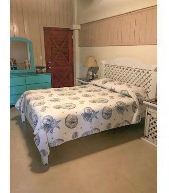 15 de 16: Villa Casa de campo 4 dormitorios