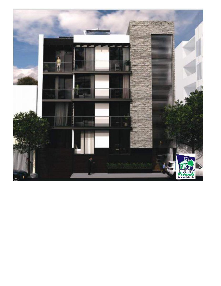 2 de 5: fachada