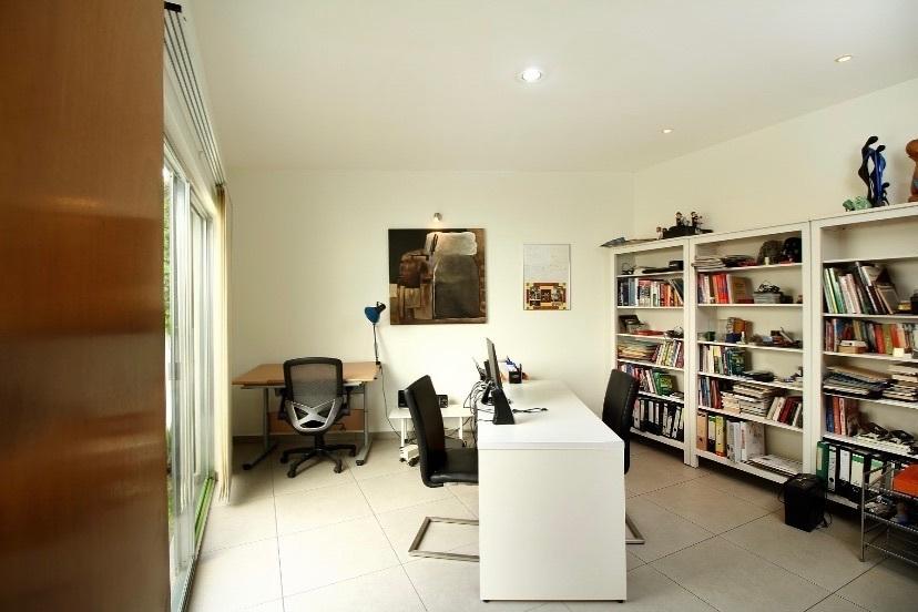 15 de 44: Oficina