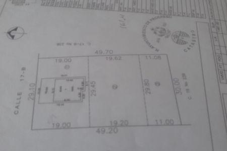 EB-FJ2323