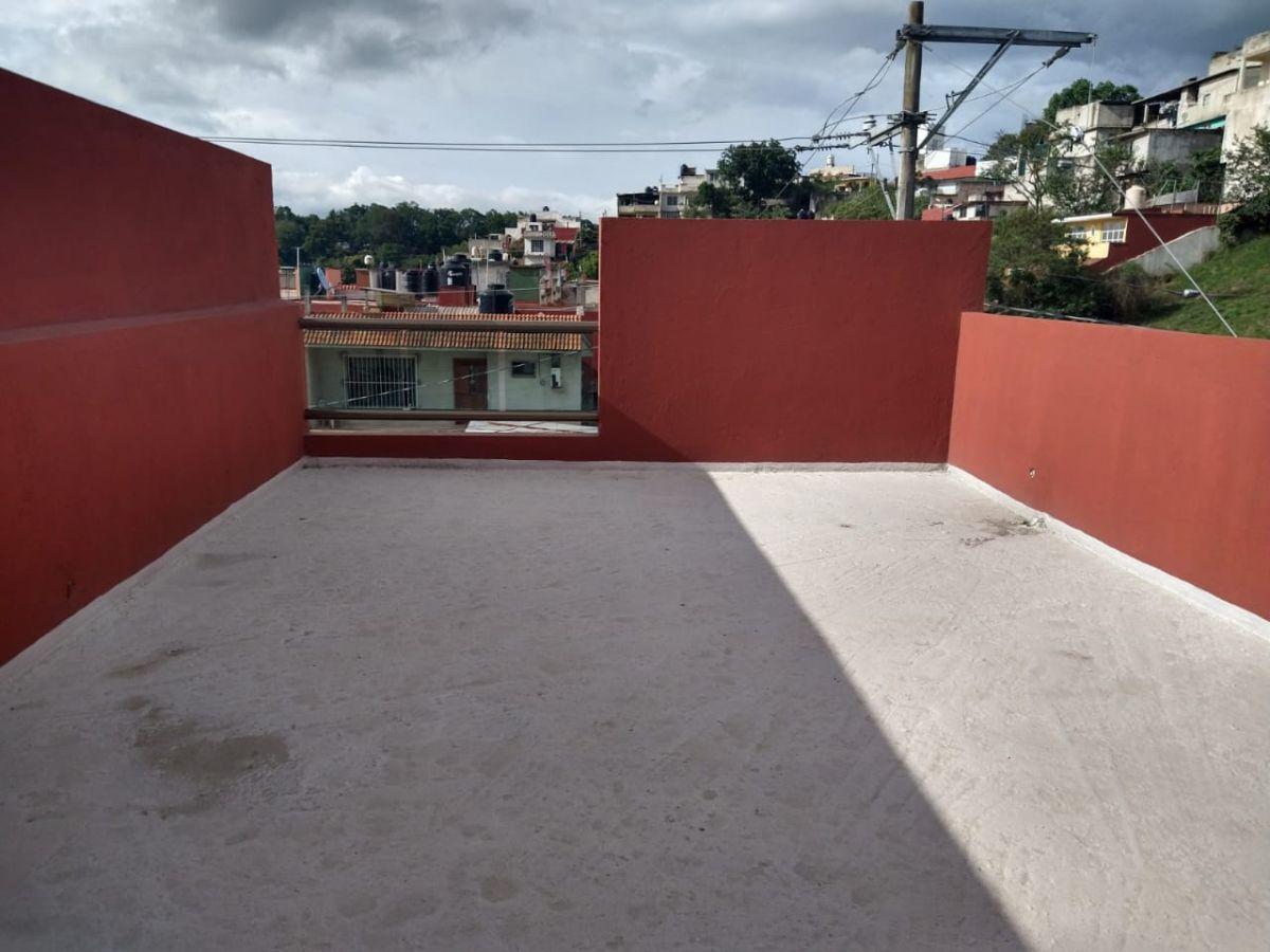 3 de 16: Roof Garden