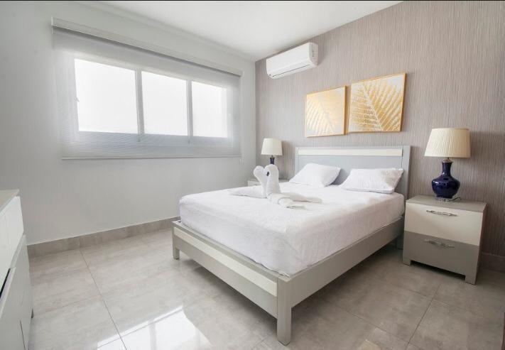 34 de 34: Apartamento moderno 2 dormitorios santiago