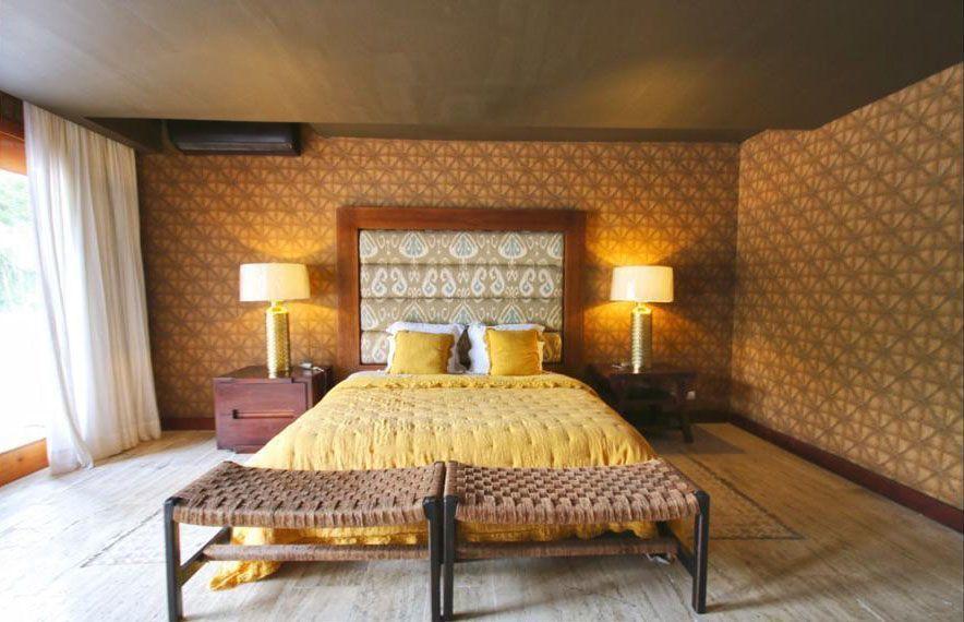 14 de 22: Villa en casa de campo 5 dormitorios decoración moderna