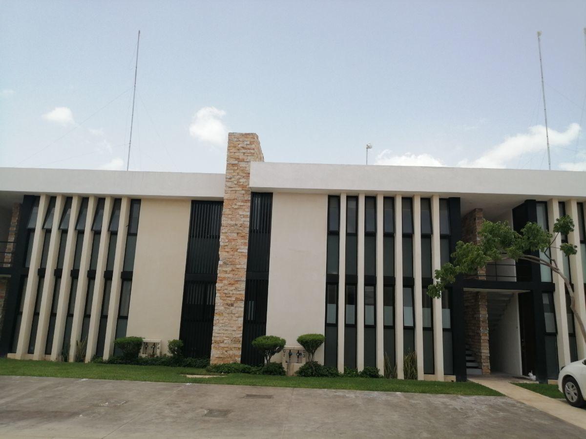 2 de 10: fachada del edifici