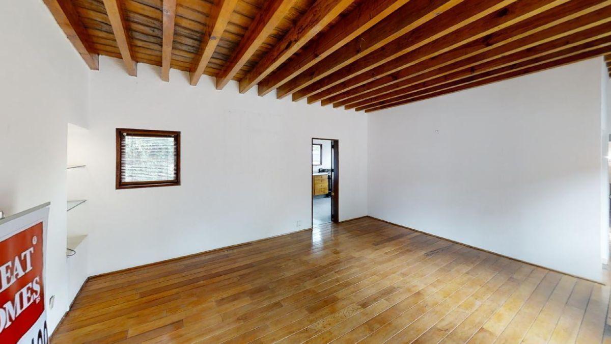 9 de 10: Arquitectura tipo mexicano moderno