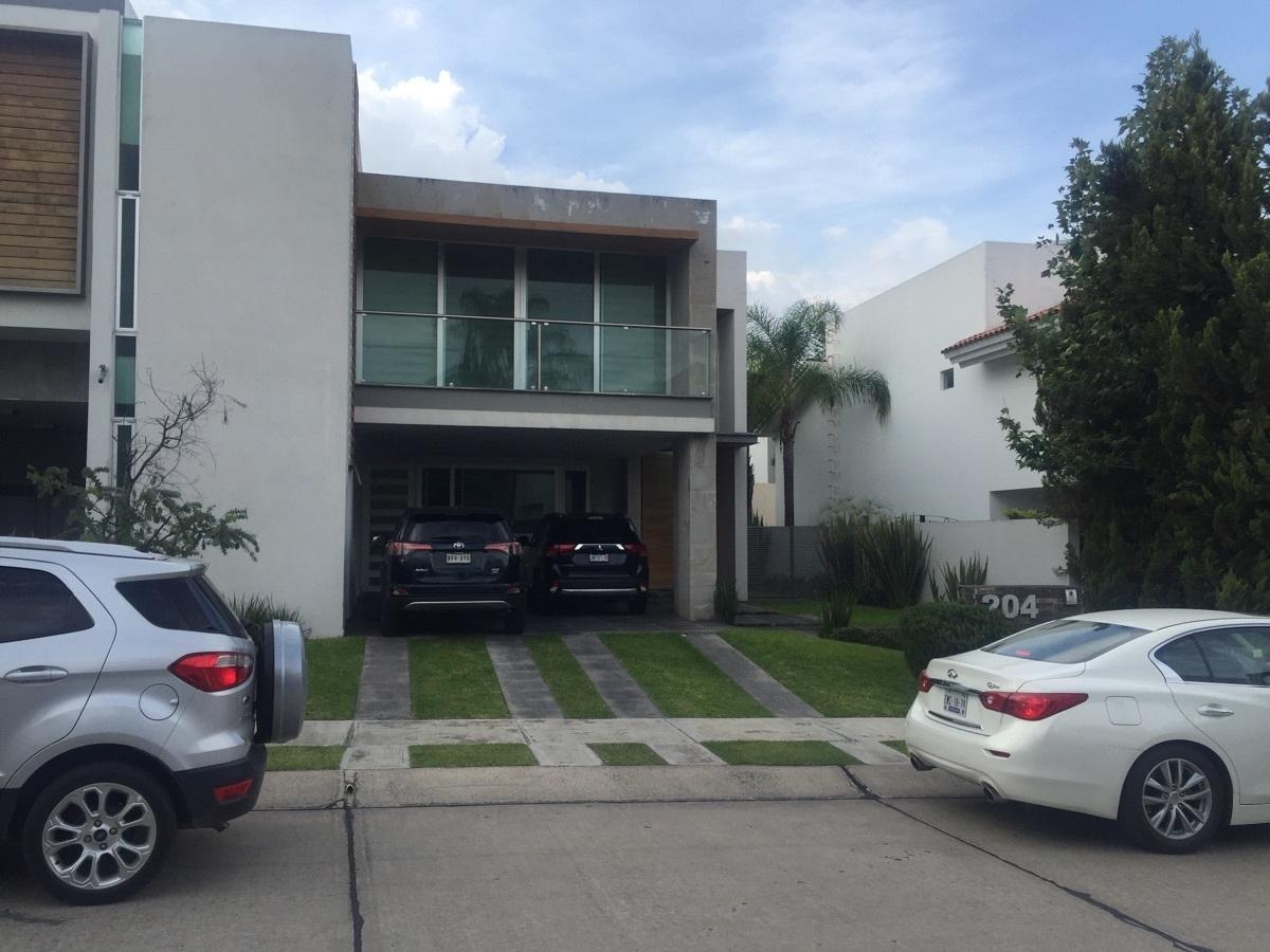 1 de 25: Casa en Puerta Plata con