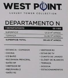 29 de 43: Descripción departamento