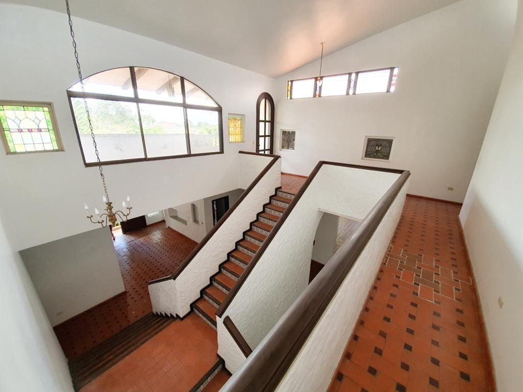 6 de 51: Villa en santo domingo cuesta hermosa 1        4 dormiorios