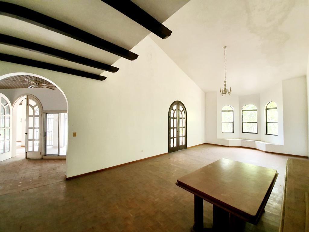 9 de 51: Villa en santo domingo cuesta hermosa 1        4 dormiorios