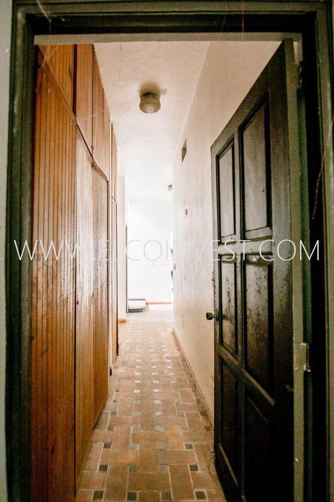34 de 51: Villa en santo domingo cuesta hermosa 1        4 dormiorios
