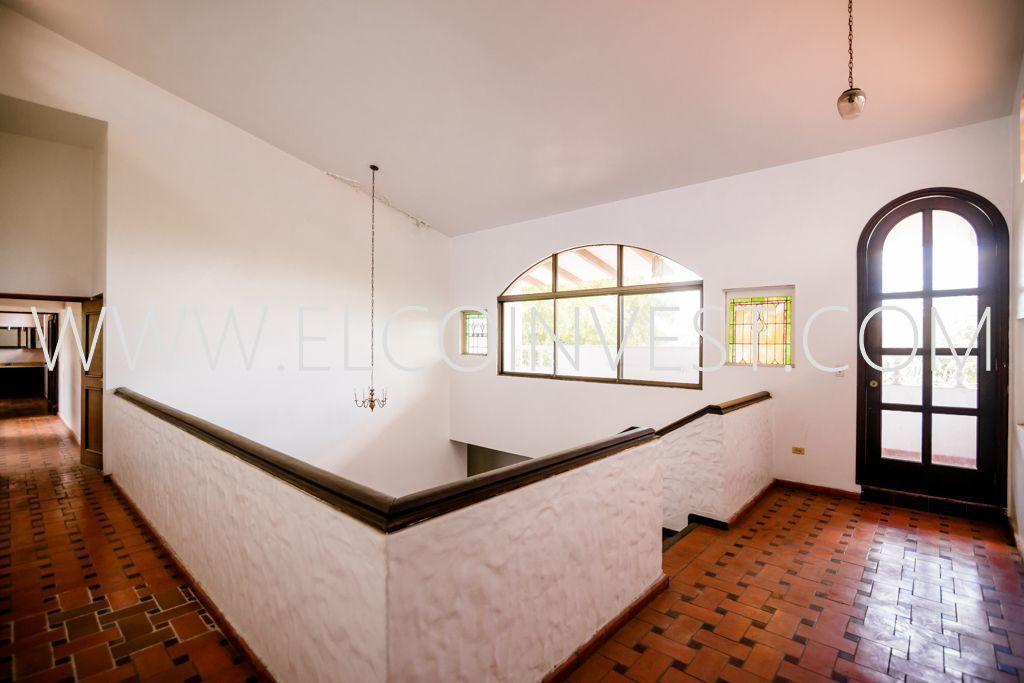 41 de 51: Villa en santo domingo cuesta hermosa 1        4 dormiorios