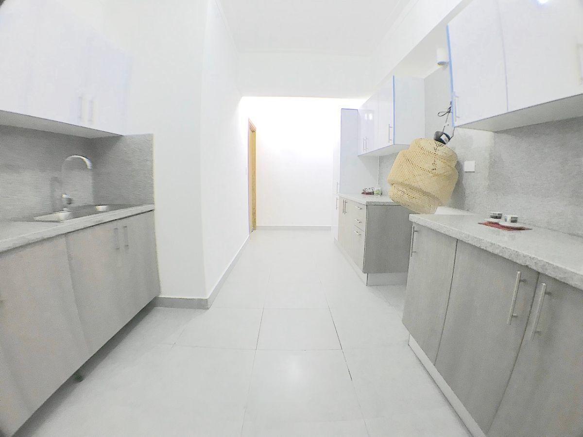 6 de 18: Cocina modular