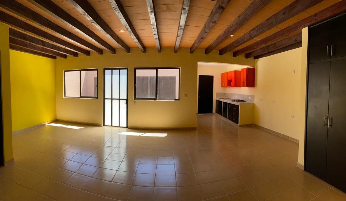 1 of 25: Vista interior