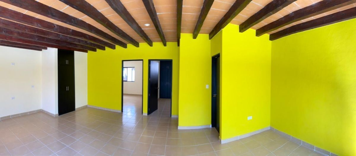 10 of 25: Vista interior