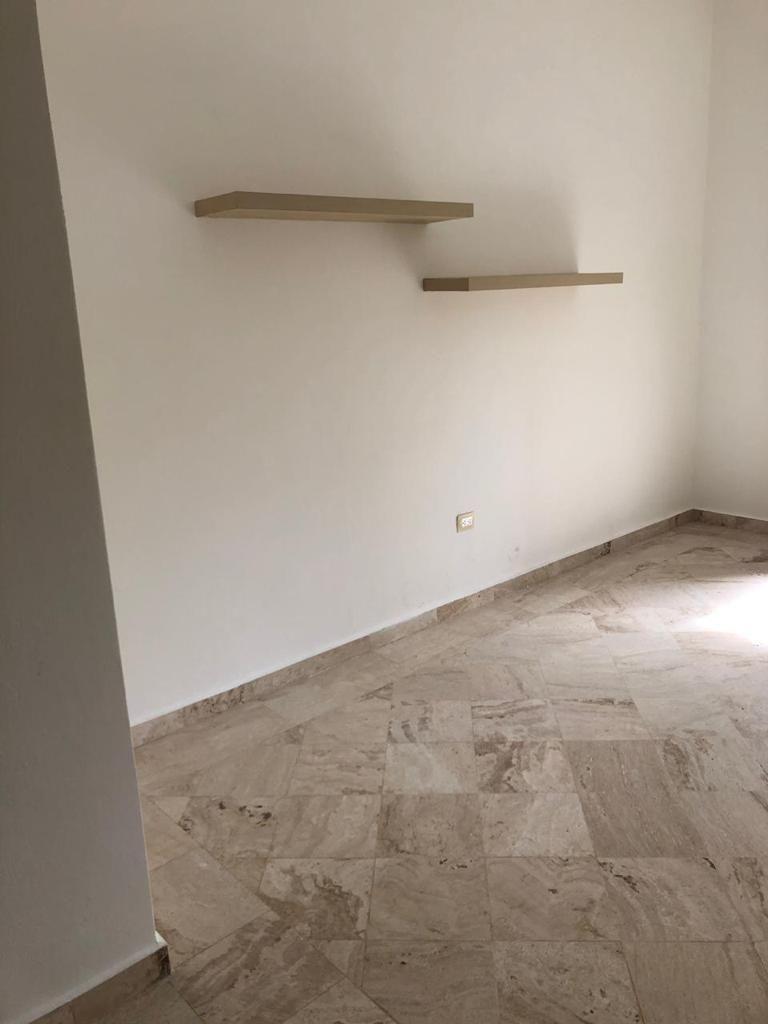 9 de 20: Villa en venta cocotal 3 dormitorios 1 nivel