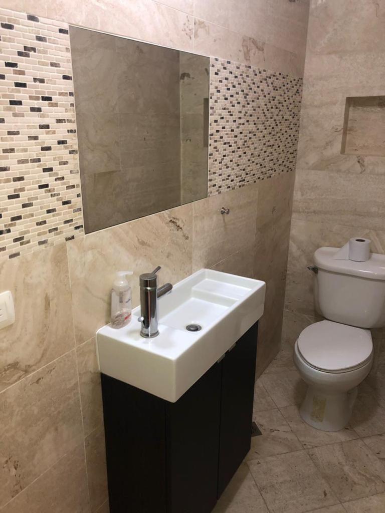 10 de 20: Villa en venta cocotal 3 dormitorios 1 nivel