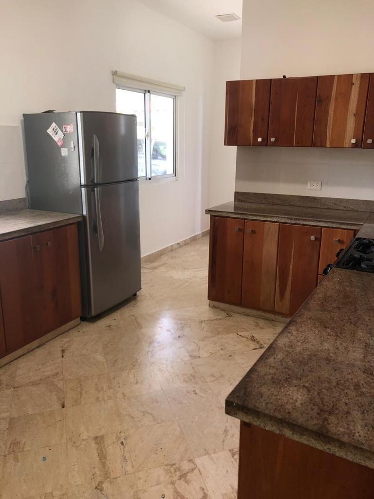 7 de 20: Villa en venta cocotal 3 dormitorios 1 nivel