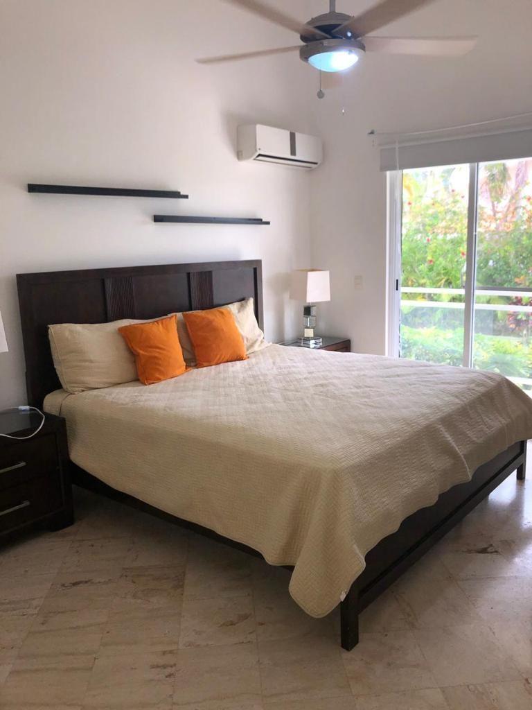 11 de 20: Villa en alquiler y venta cocotal  3 dormitorios