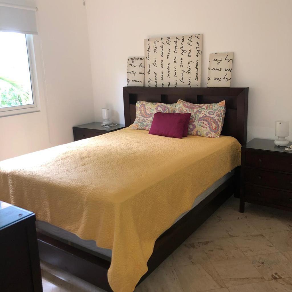 15 de 20: Villa en alquiler y venta cocotal  3 dormitorios