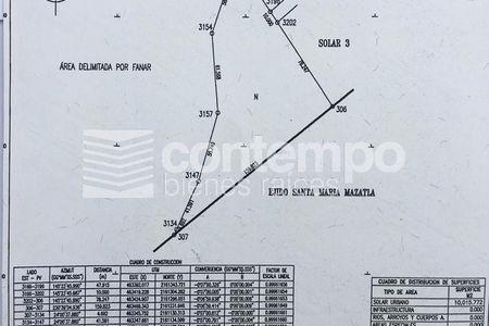EB-FL5635