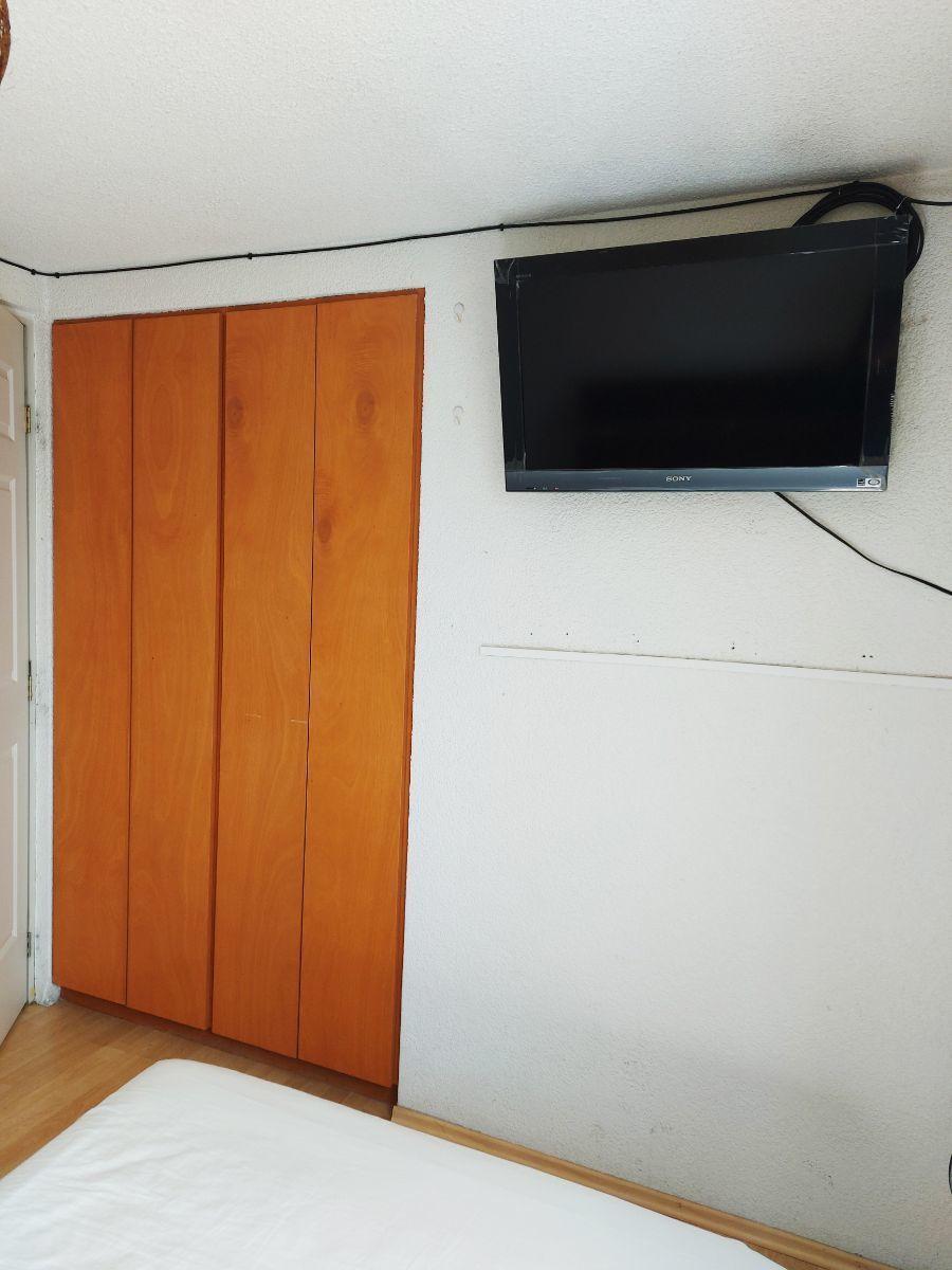 11 de 18: closet recámara 2