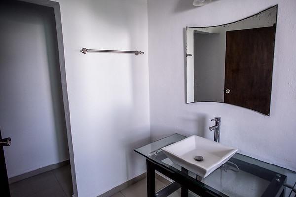 7 de 26: Baño cuarto principal