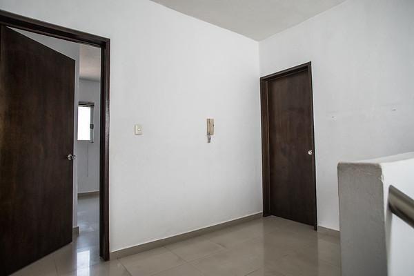 14 de 26: 2 piso habitaciones con baño completo