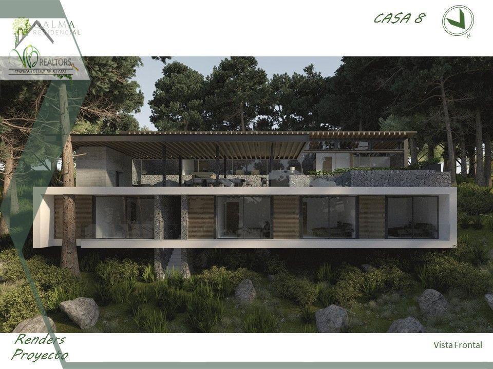 18 de 32: Venta terrenos www.vbrealtors.net 55 1647 7337