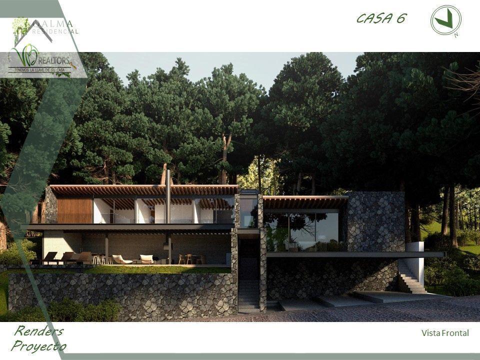25 de 32: Venta terrenos www.vbrealtors.net 55 1647 7337