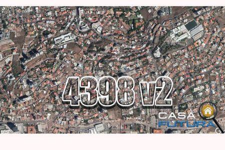 EB-FM1888