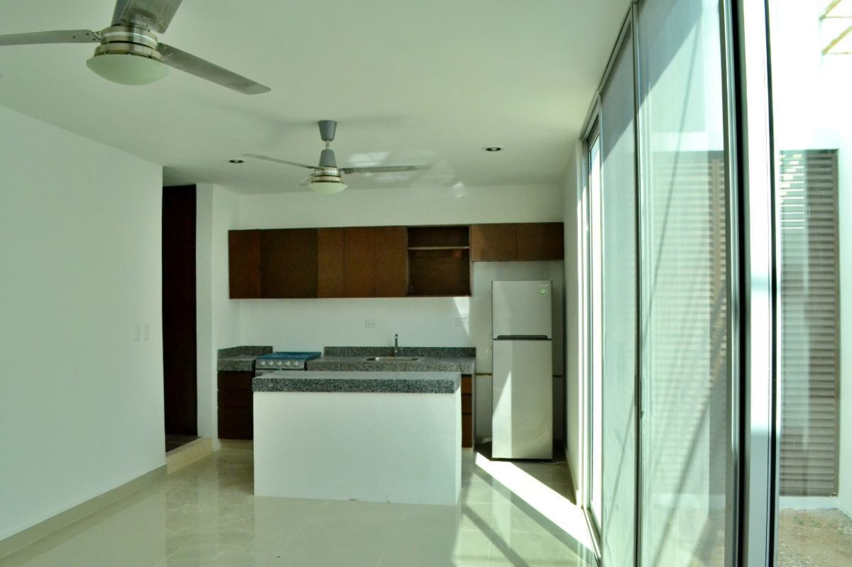 2 de 8: Sala Cocina