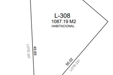 EB-FM5655