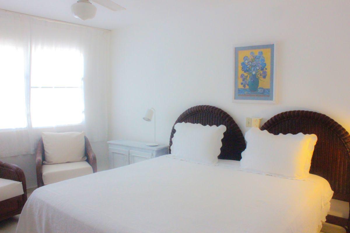 9 de 15: Apartment ocean view marina punta cana