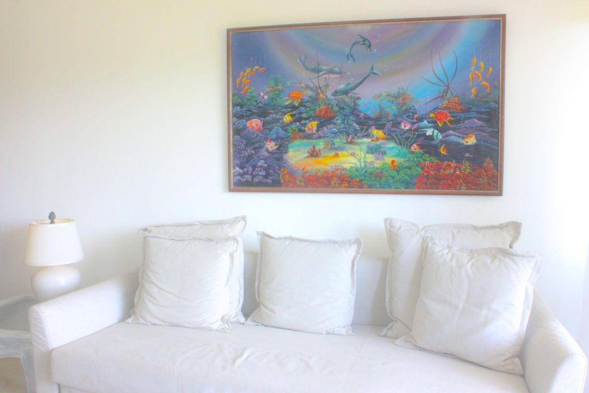 13 de 15: Apartment ocean view marina punta cana