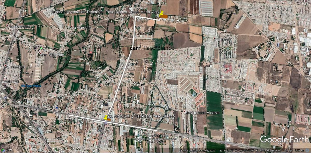 2 de 7: mapa 2