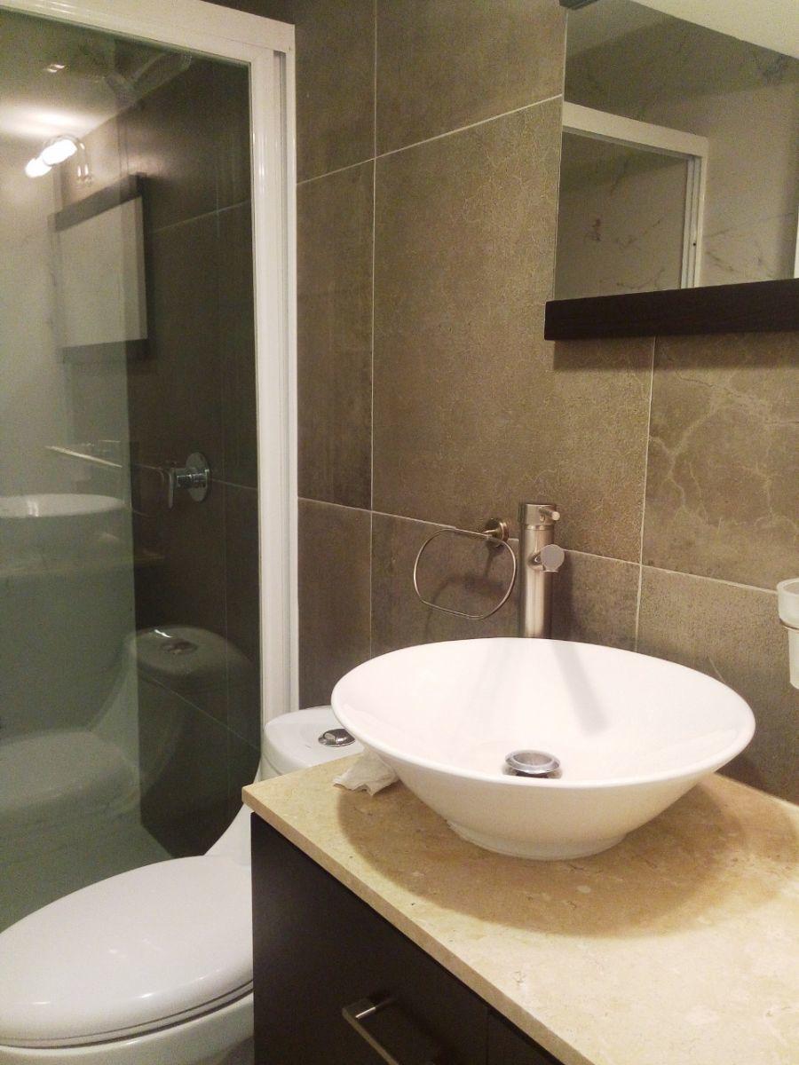 11 de 12: baños