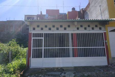 EB-FM9326