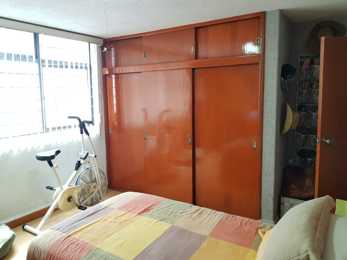 15 de 17: Closet Recamara 2
