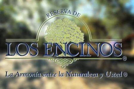 EB-FN2752