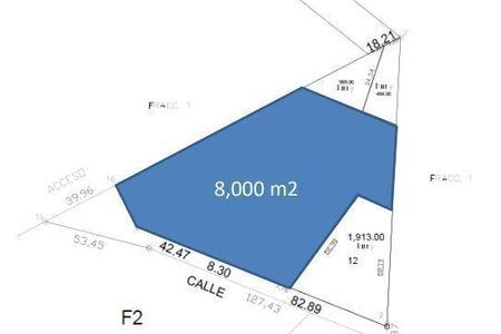 EB-FN5726