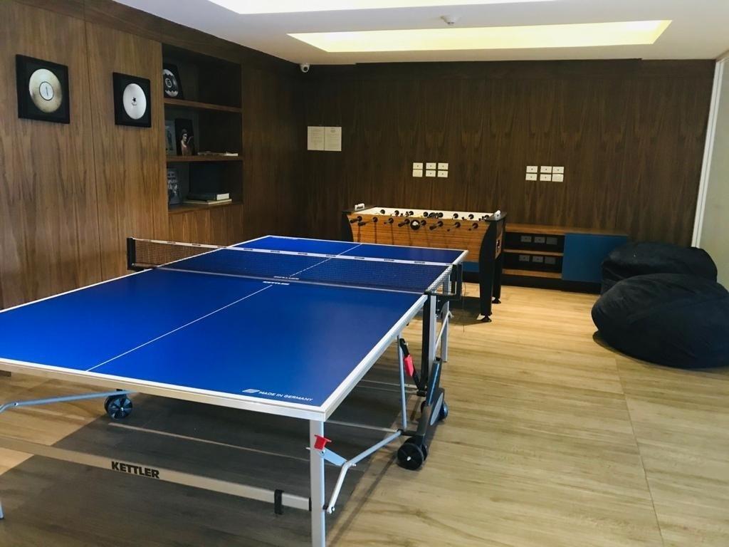 15 de 28: Sport Bar.