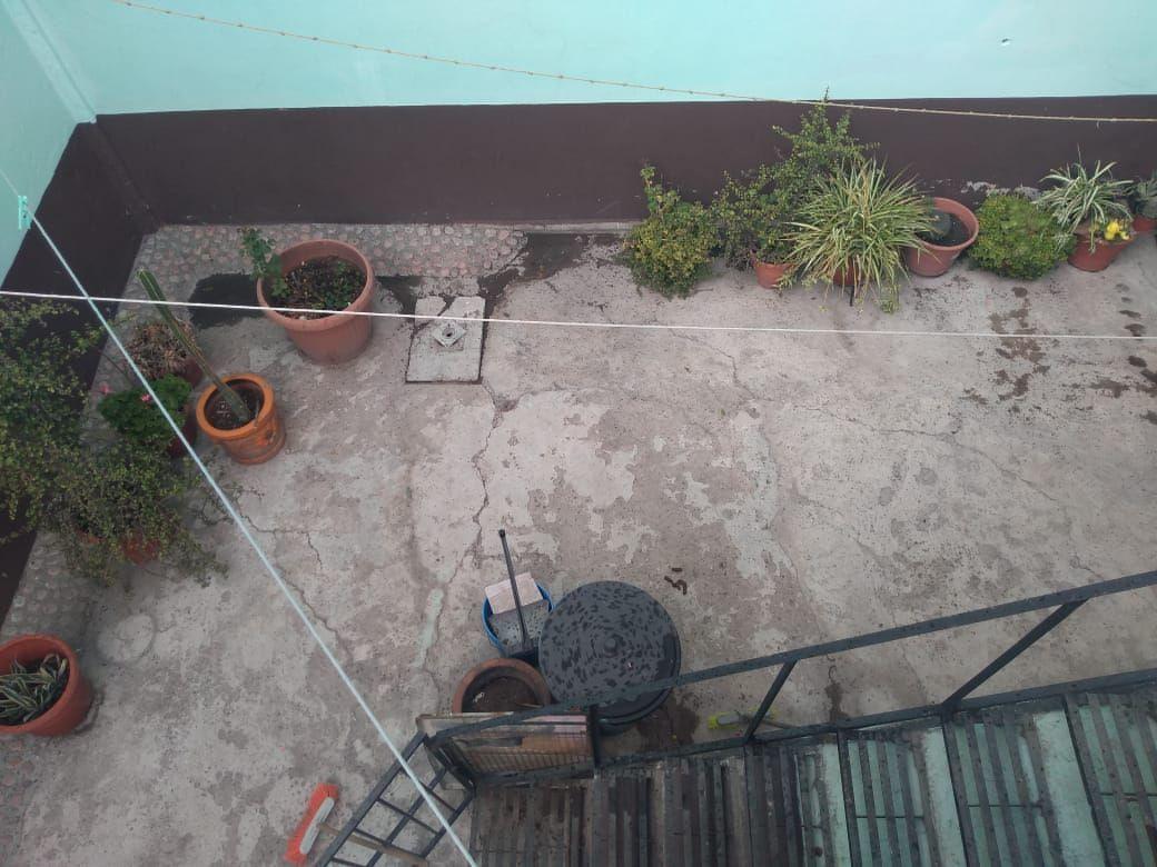 2 de 11: patio