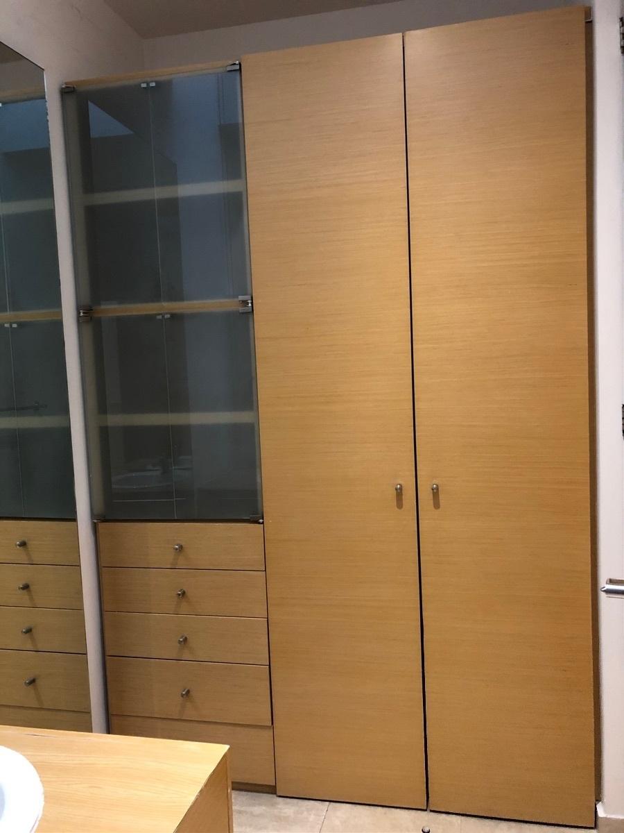 24 de 41: Closets recámara 2