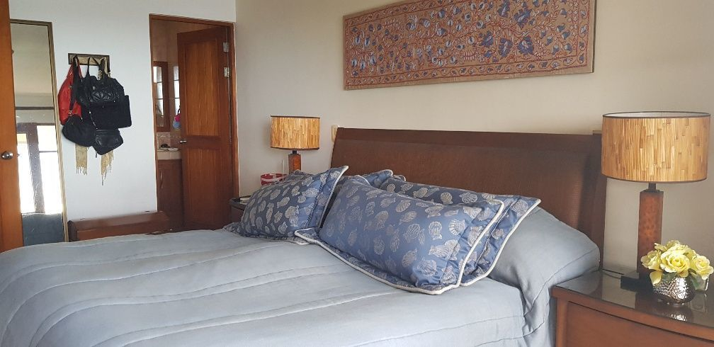 11 of 20: Main Bedroom
