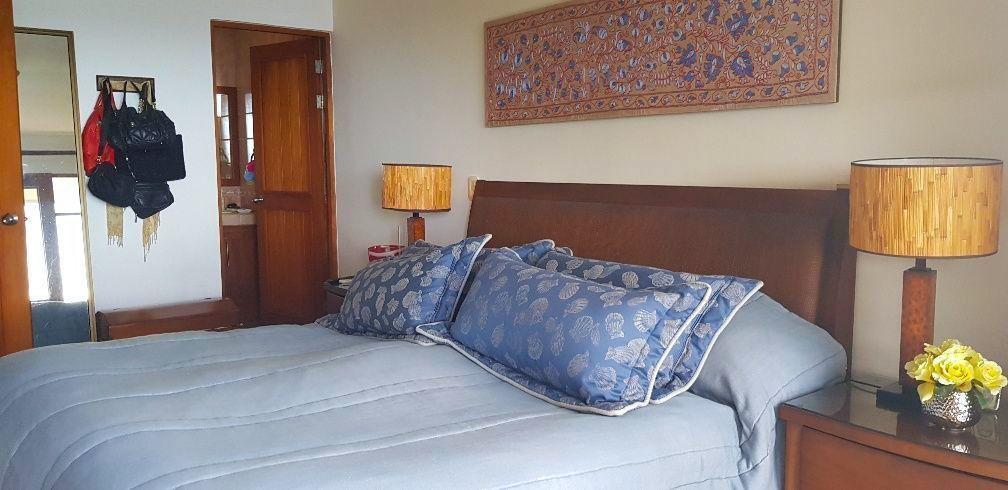13 of 20: Main Bedroom