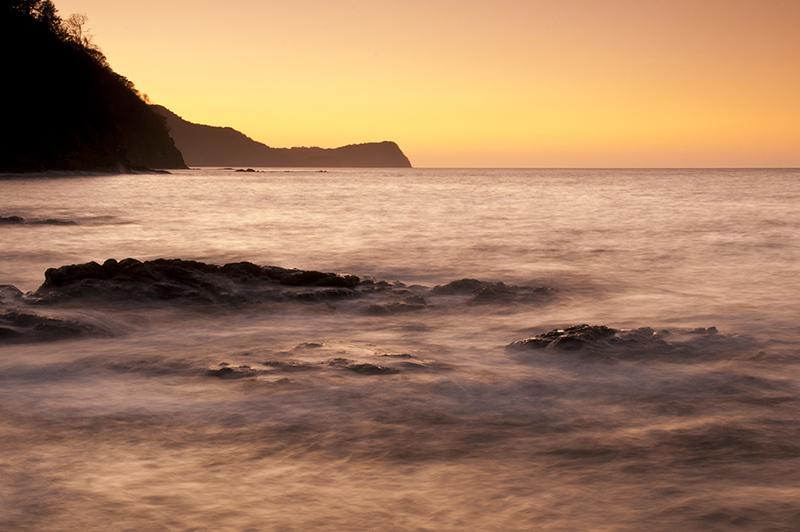 19 of 20: Playa Pez Vela