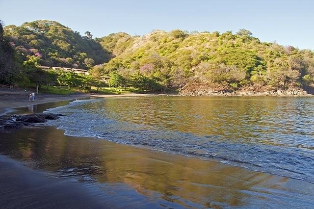 20 of 20: Playa Pez Vela