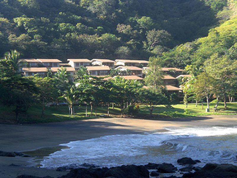 17 of 20: Playa Pez Vela